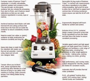 juicer for making healthy smoothies