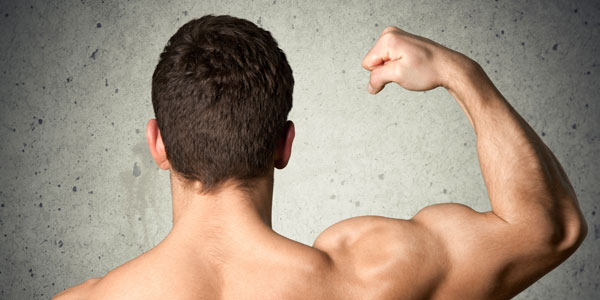 7 Tips for Hypertrophy or Muscle Growth
